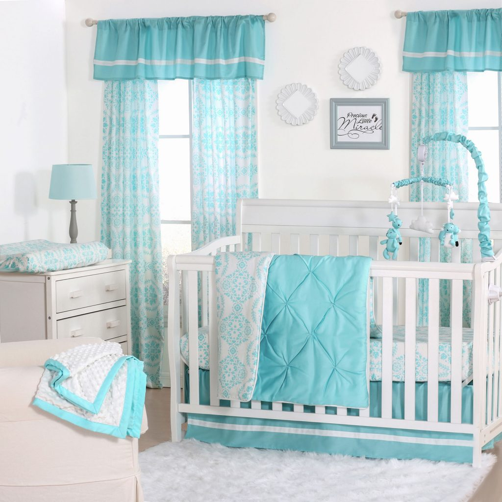 What You Should Know Before Buying a Baby Cot: Ultimate Guide