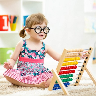 What Is So Essential About Very Early Childhood Education?