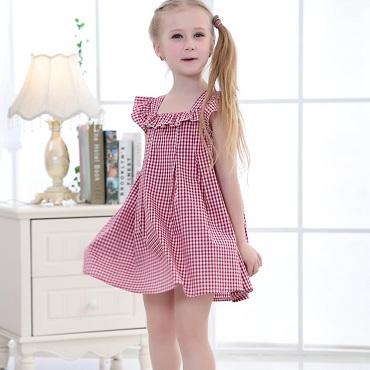 Toddler Summer Season Clothes Tips