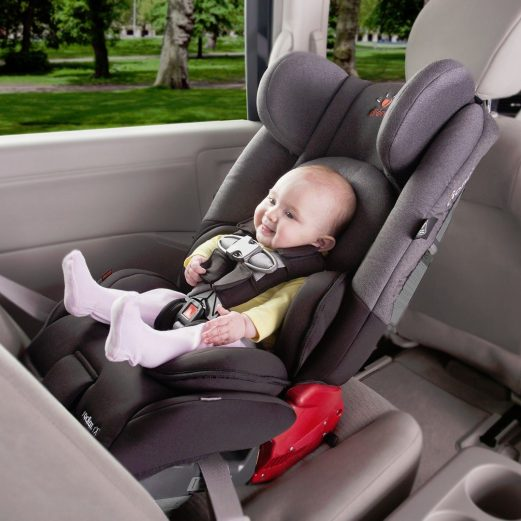 Best-Booster-Car-Seats-Picture