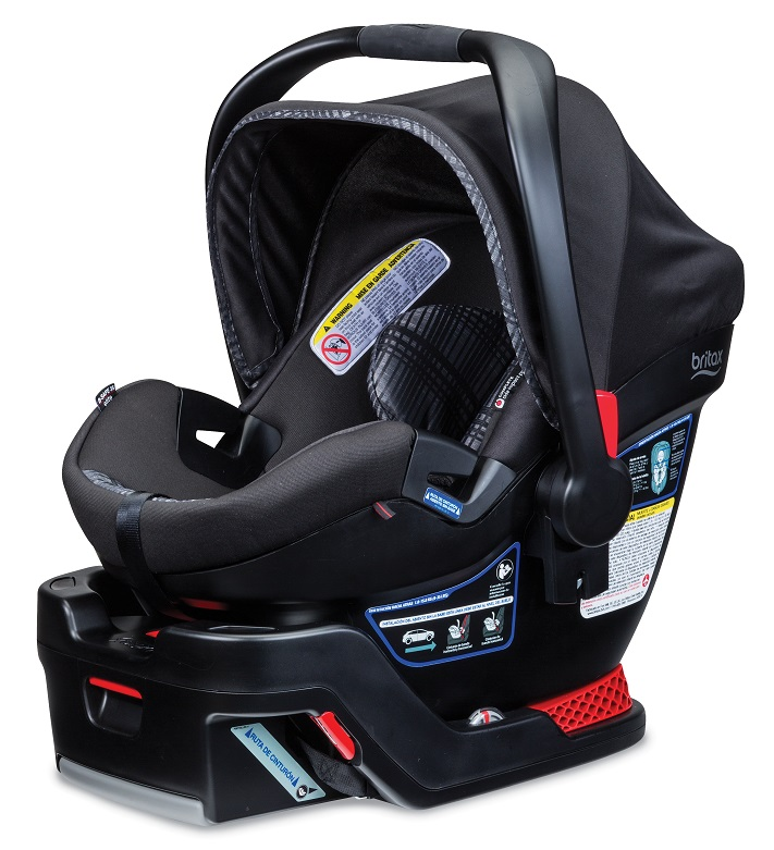 britax-b-safe-35-elite-infant-car-seat-domino-14