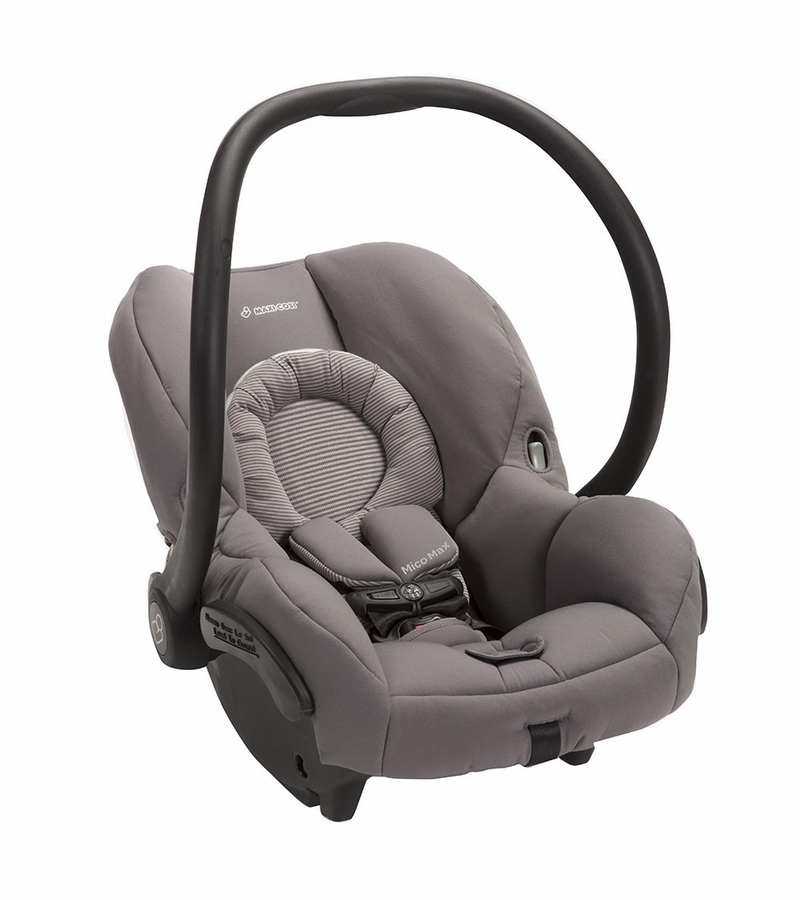 maxi-cosi-mico-max-30-infant-car-seat-