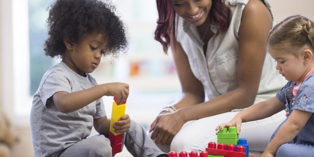Making Sure Your Child is Planned For Preschool