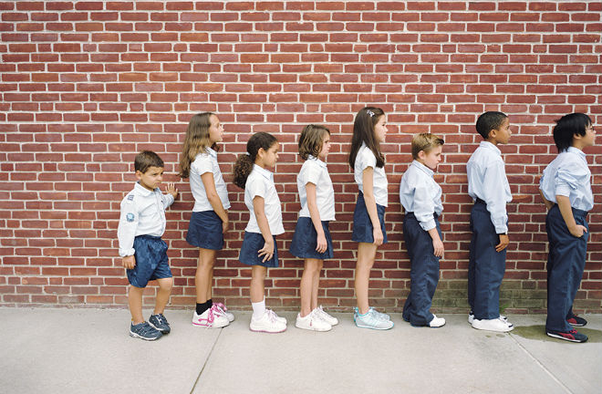 Short Stature in Children: Get the Facts on Growth Delay