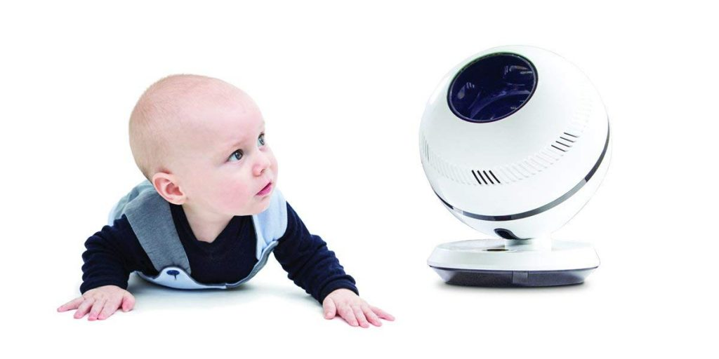 Tips for Choosing a Best Baby Monitor