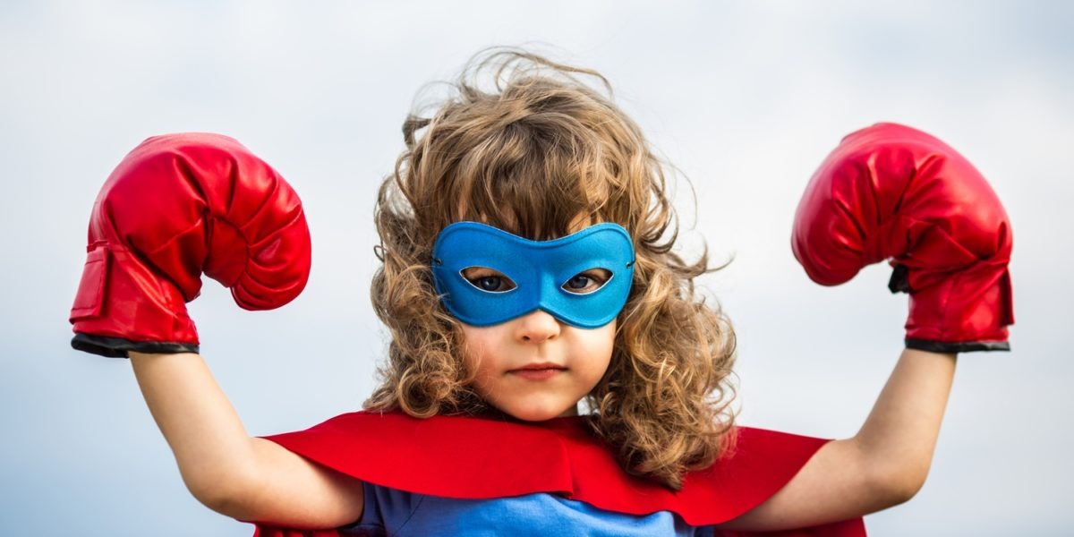 Halloween Outfit Ideas for kids