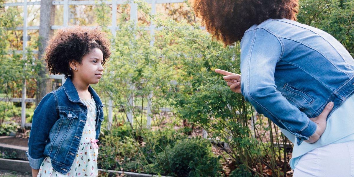 Why Four Parenting Styles Matter When Raising Children