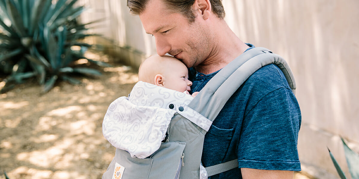 How To Buy The Best Baby Carrier