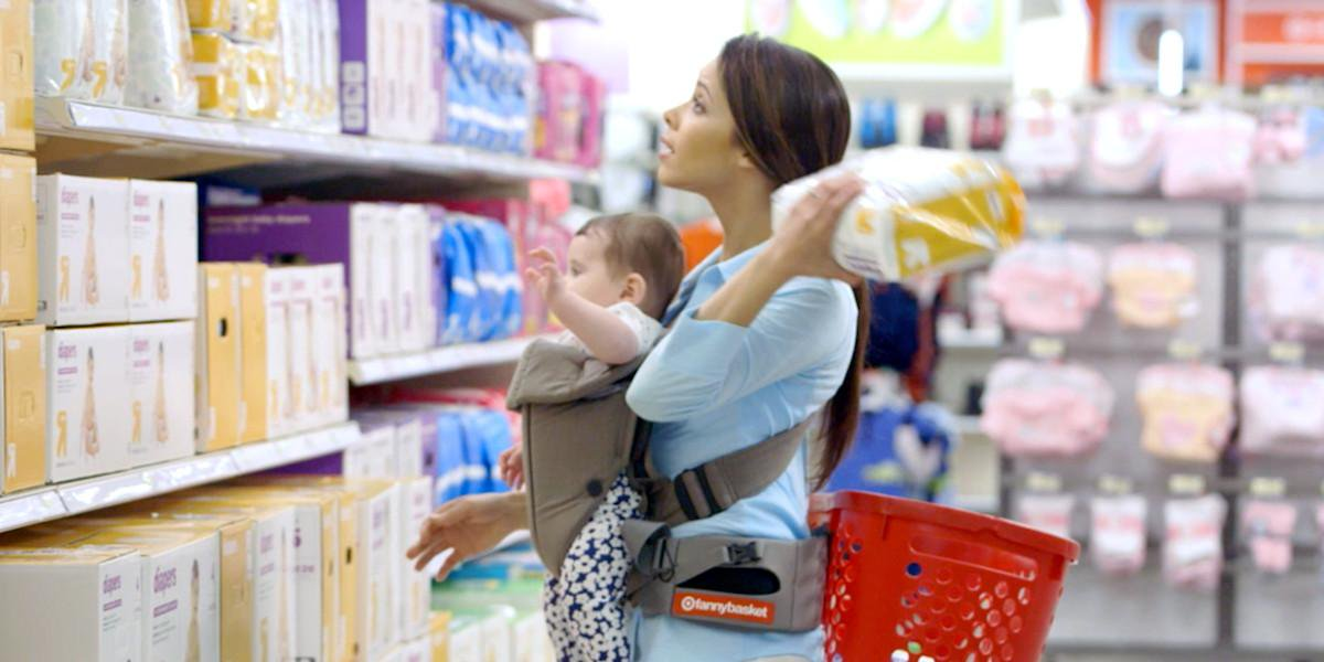 Black Friday Deals on Baby Stuff: Tips to Find The Best Offers
