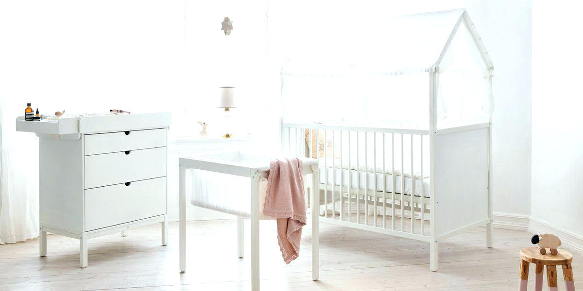 Cabinet + Changing Table