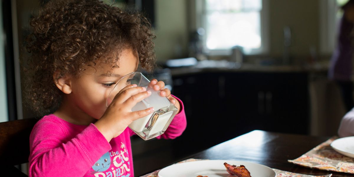 Food Allergies in Children's and their Treatment