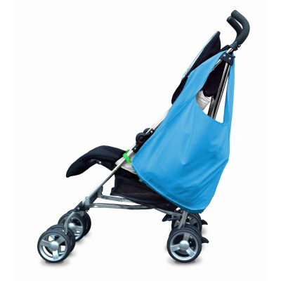 Hatch Things SureShop Stroller Bag