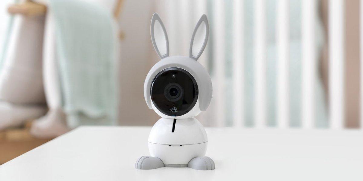 Babysense Video Baby Display