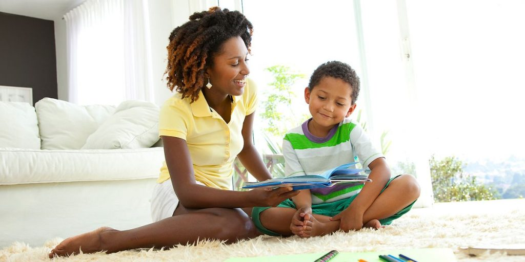 Must Read These Top Winter Months Books for Kids & Grown-Ups