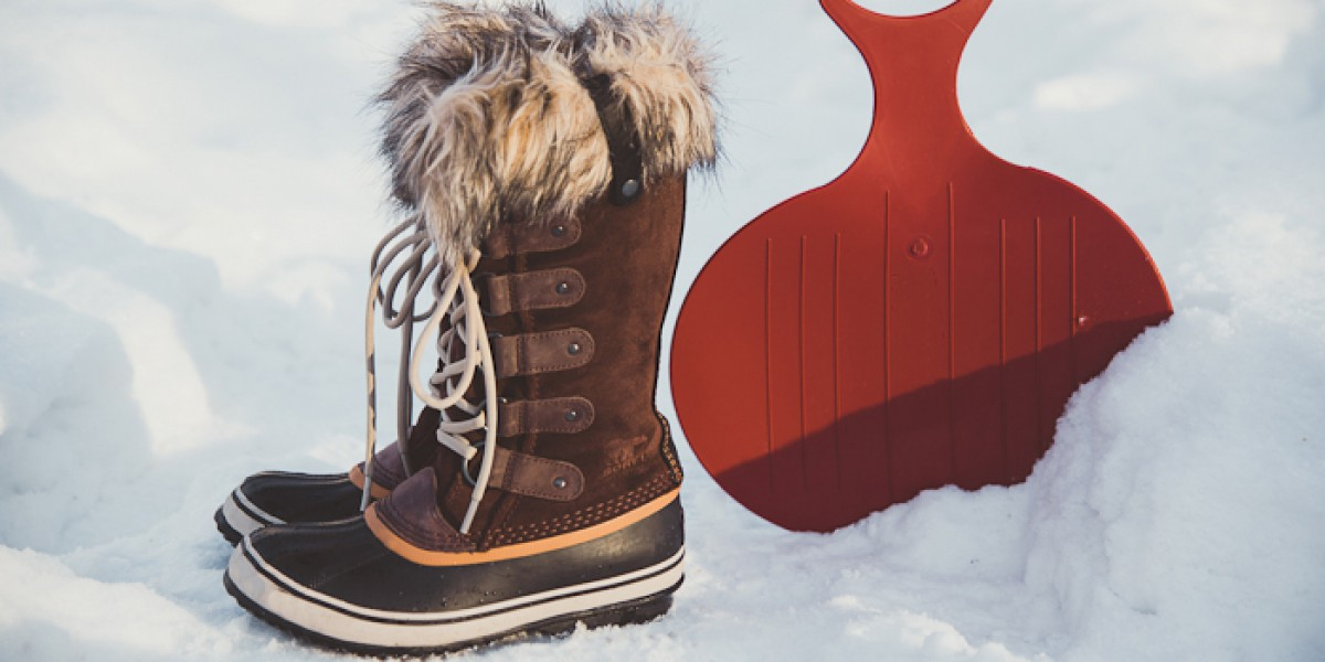 Kamik Snowgypsy Winter Months Boots