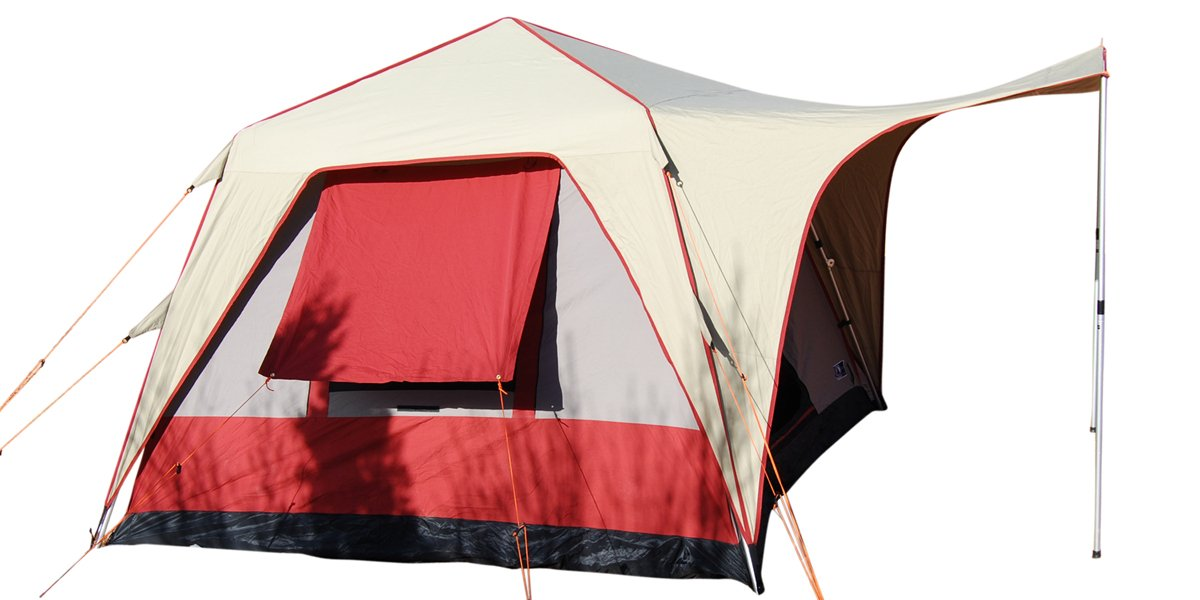 KidKraft Teepee Tent