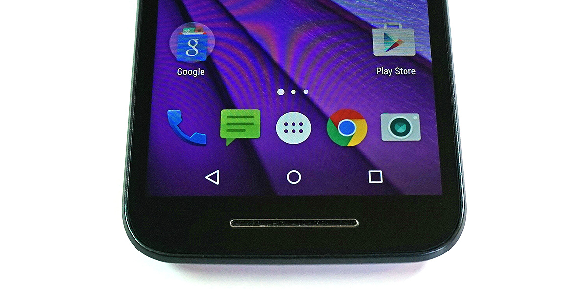 Motorola Digital Audio Traveling Infant Monitor