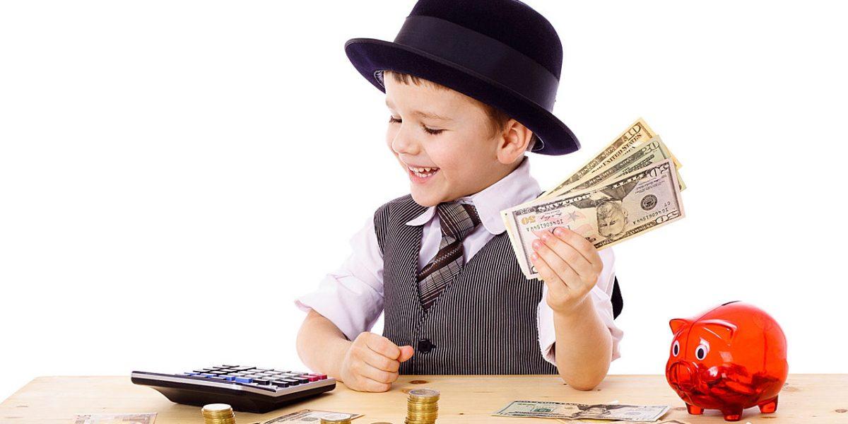 Provide an Allowance