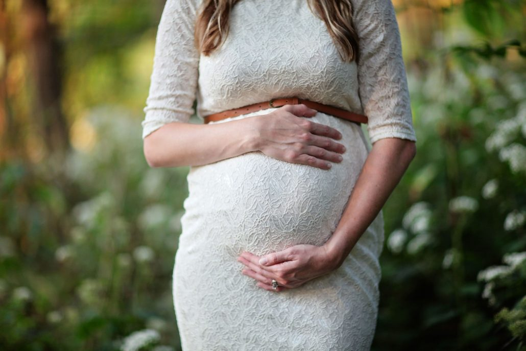 Advantages Of Chiropractic Care for Pregnant Women