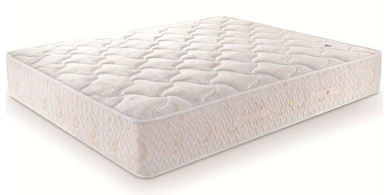 Baby Crib Bed Mattress Protector