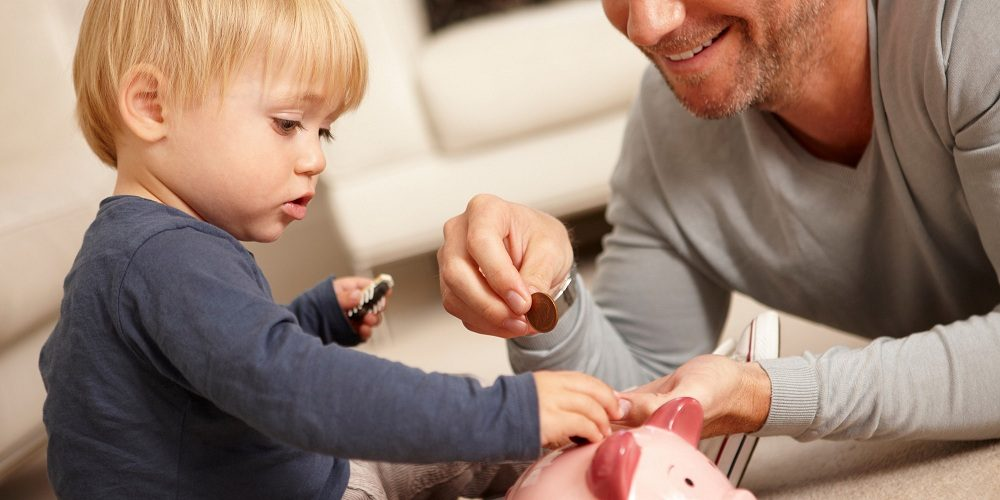 Cut My Child's Nails