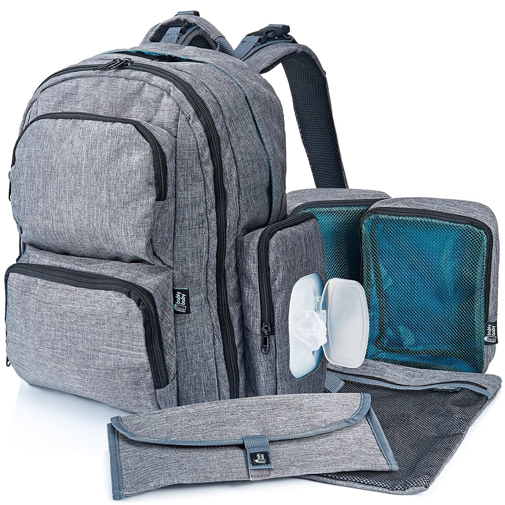 Purchase Best Diaper Bags For Twins in 2019