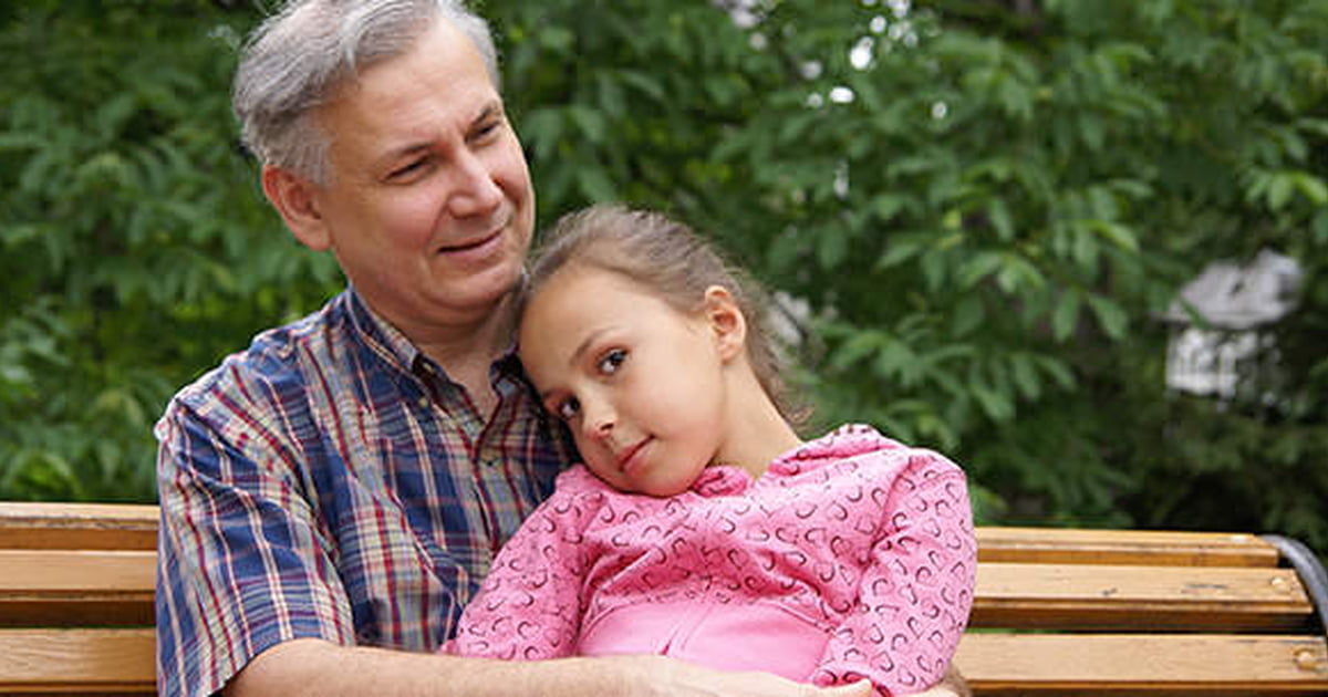 Child With Special Needs: 20 Essential Tips For Parents