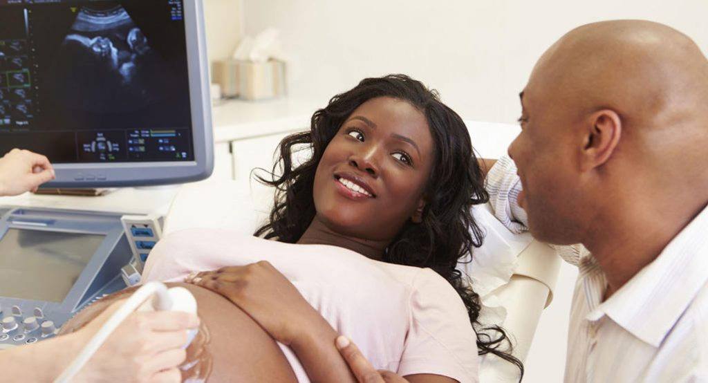 5 Tips To Prepare Mentally Yourself For Pregnancy