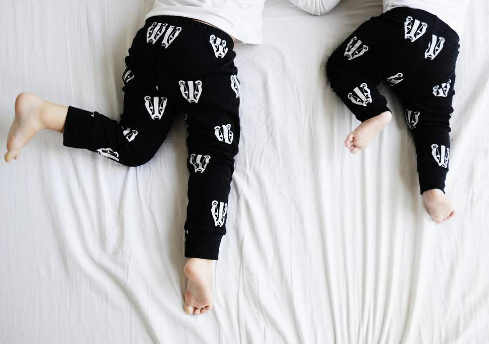 Top 10 Brands For Gender Neutral Baby Clothes