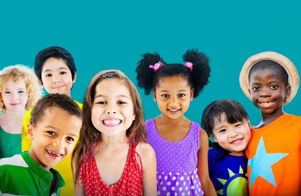 6 Common Myths About Early Childhood Education