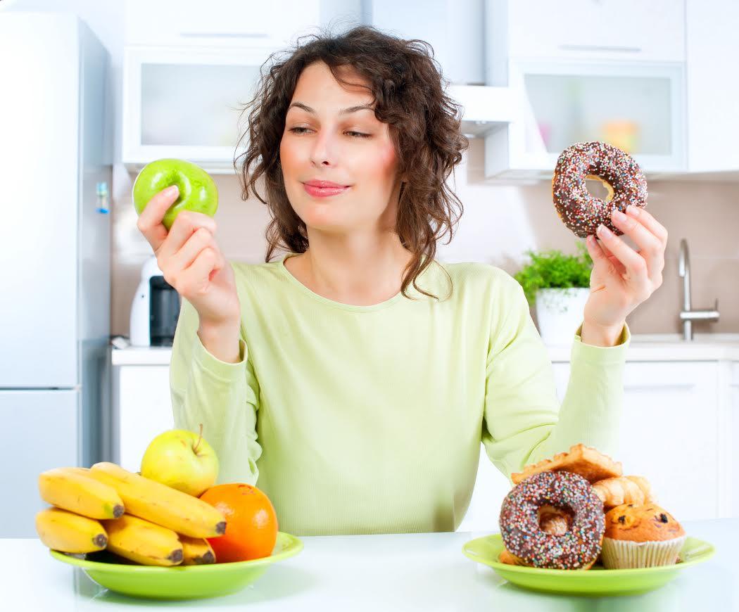 Health Behaviors