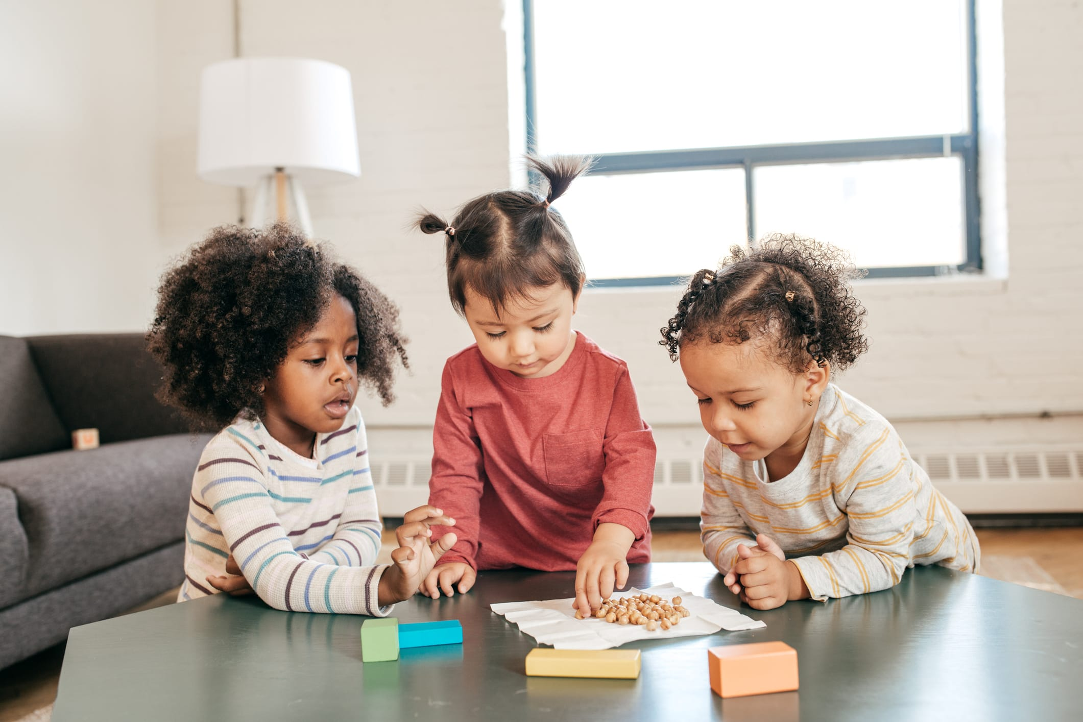 Types Of Childcare In Australia You Must Know