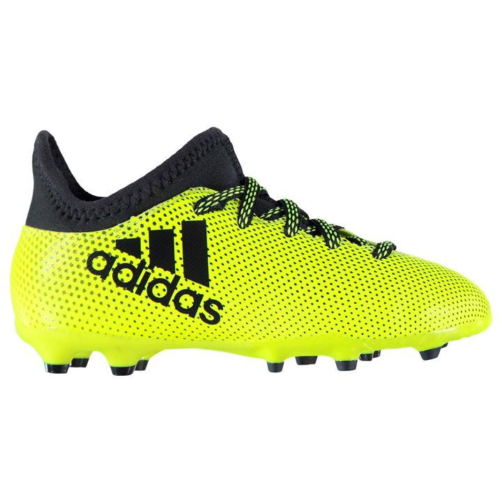 Buy The Best Football Boots For Kids bafcee606