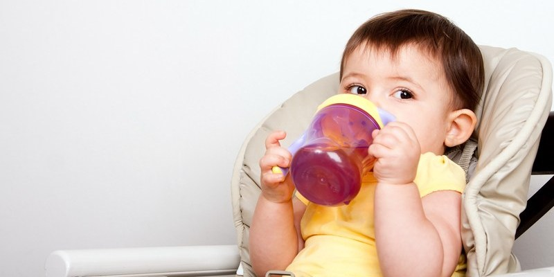 Best Sippy Cups For Toddlers To Buy