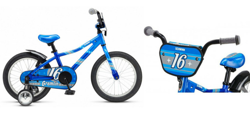Buy Best Tricycles For Your Kids in 2019
