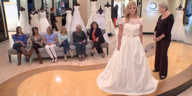 Envie De Fraise Maternity Dress