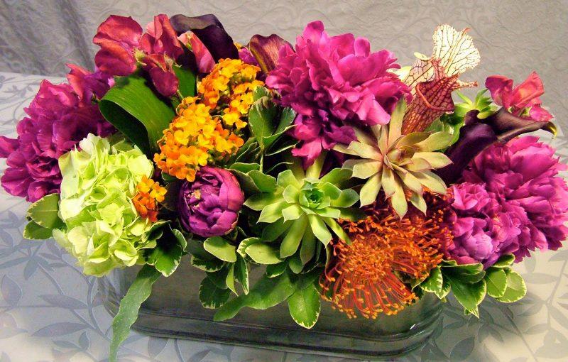 Finest Flower Bouquet