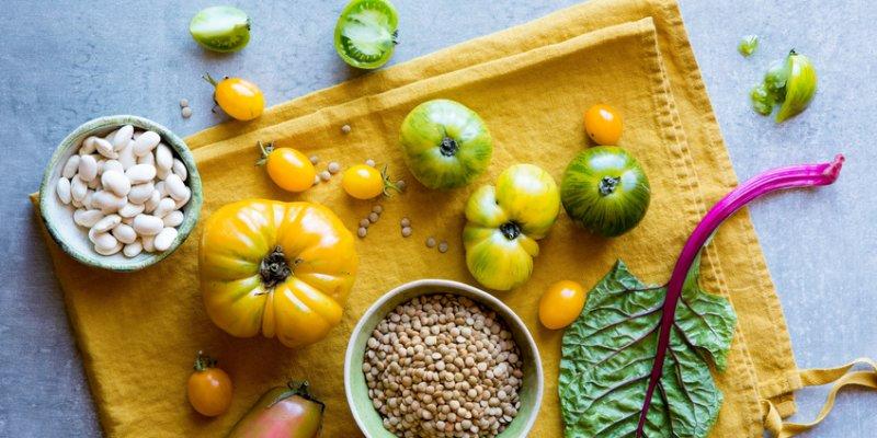 Food Items To Increase Breast Milk