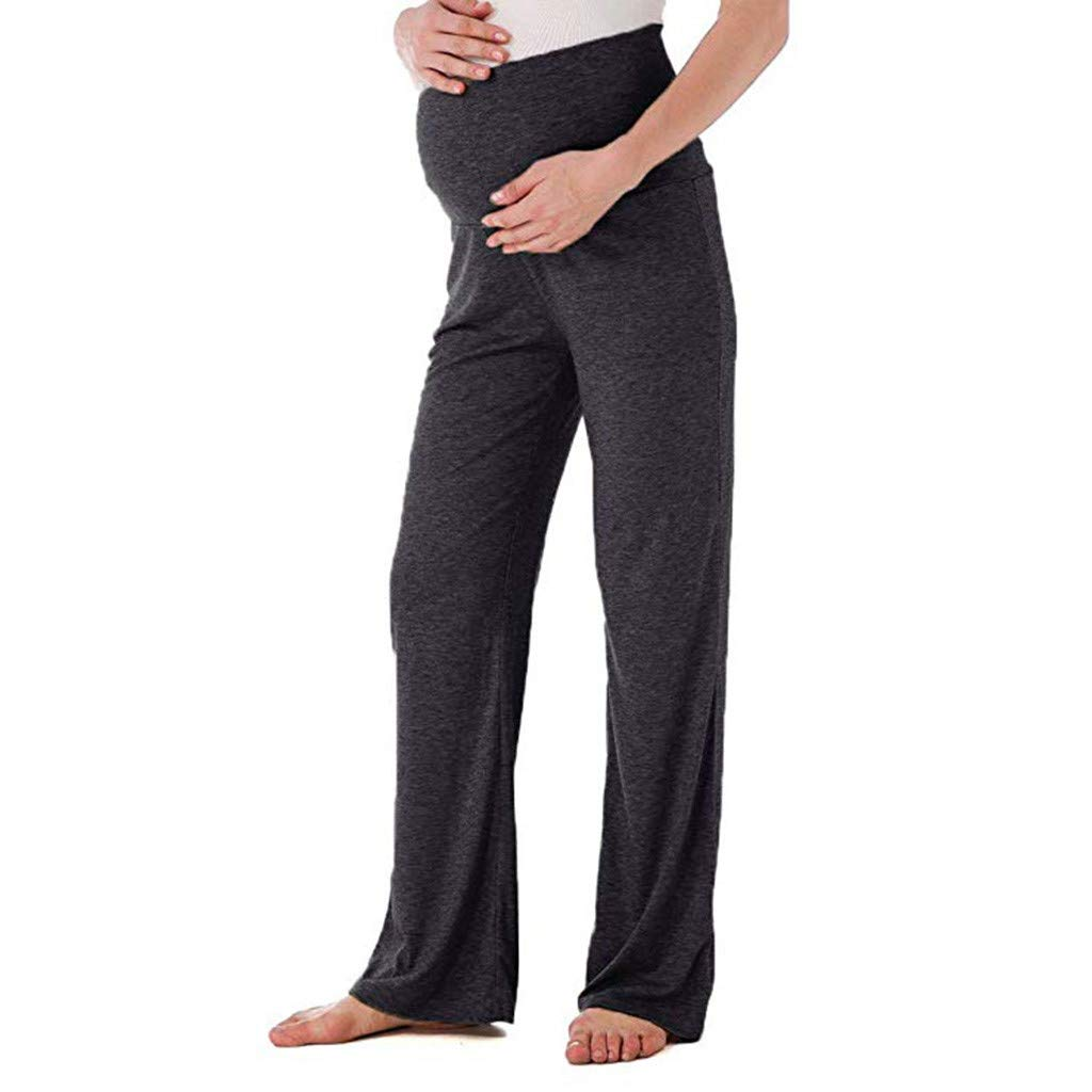 Pregnancy Lounge Pants