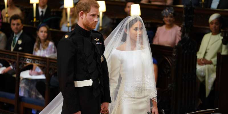 Silk Maternity Bridal Gown