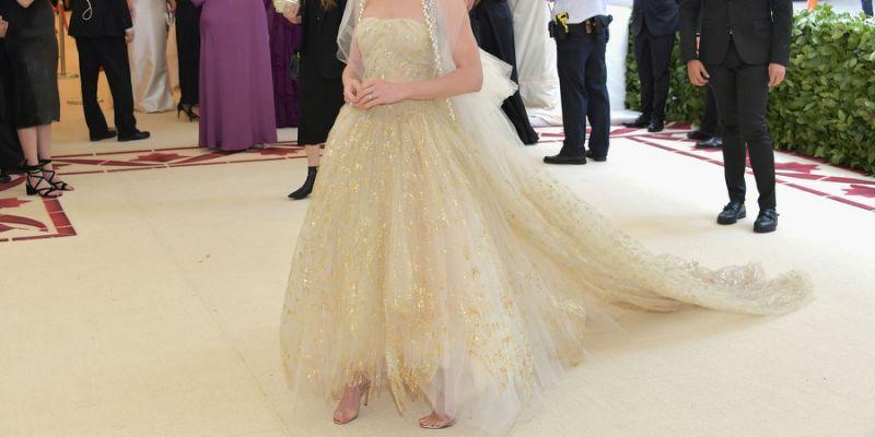 af368a02e3a6b Purchase Beautiful Maternity Wedding Dresses