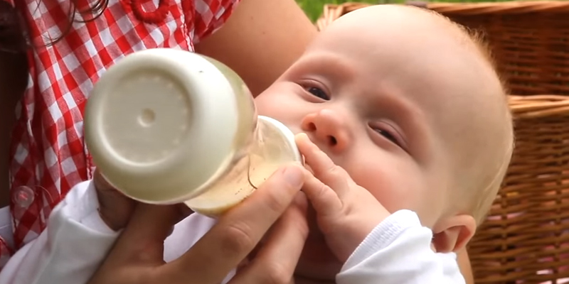 5 Best Baby Feeding Tools
