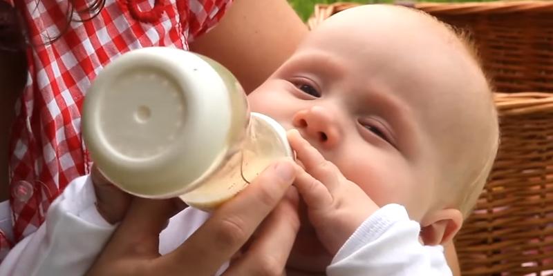 5 Best Baby Feeding Tools