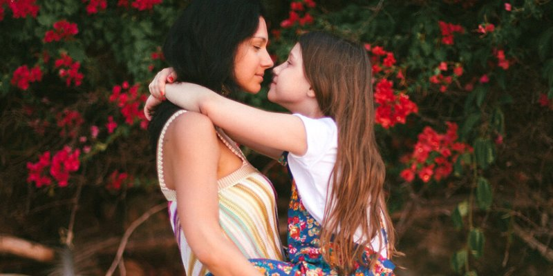 8 Tips For Single Moms To Make Life Easy