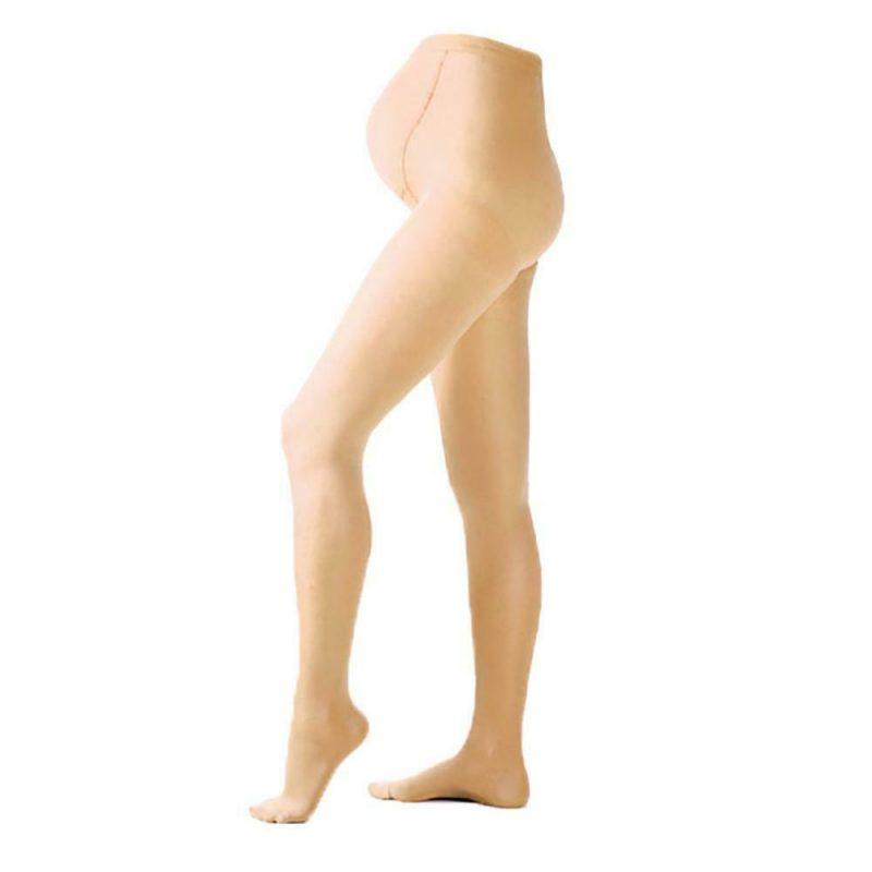 Ames Walker Pregnancy Compression Pantyhose