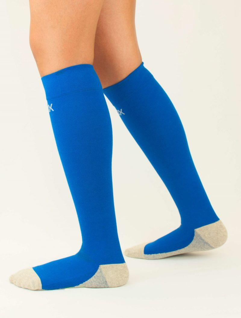 MDSox Finished Compression Socks