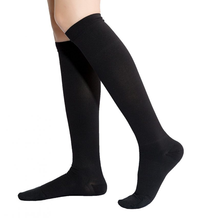 MadeMother Pregnancy Compression Socks
